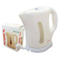 Lider_cvs kettle